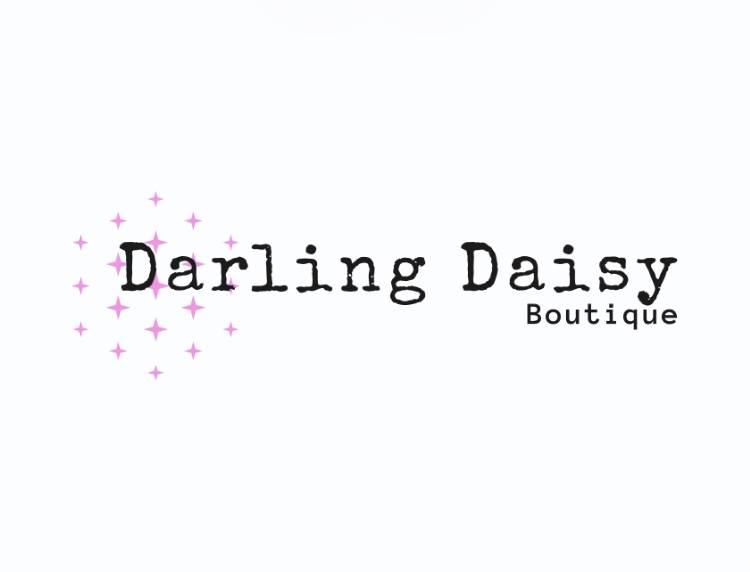 Darling Daisy Boutique - clothing store  | Photo 1 of 1 | Address: 719 W 11th St, Corona, CA 92882, USA | Phone: (714) 791-5874