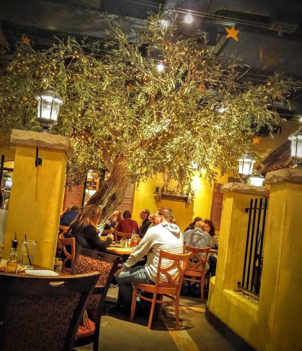 Bella Notte - restaurant  | Photo 4 of 10 | Address: 3715 Nicholasville Rd, Lexington, KY 40503, USA | Phone: (859) 245-1789