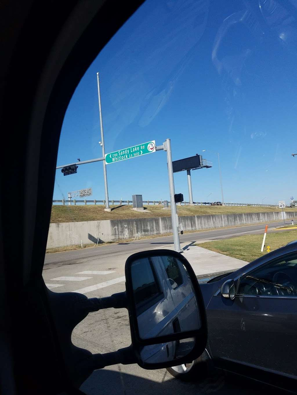 Shell - gas station    Photo 6 of 6   Address: 1946 N Interstate 35E, Carrollton, TX 75006, USA   Phone: (972) 245-1550