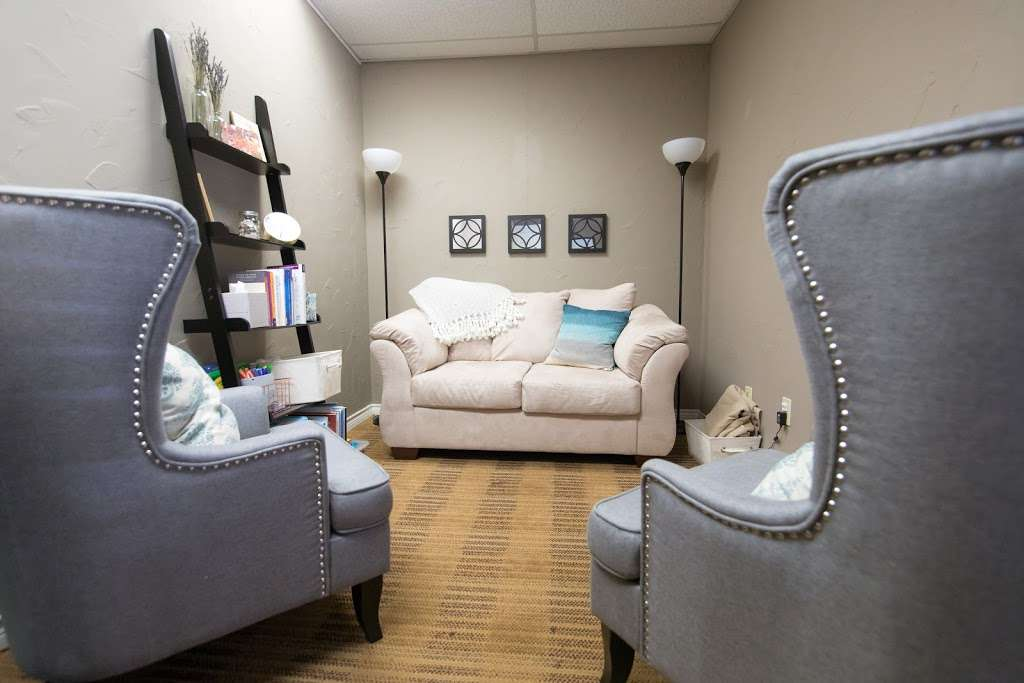 Coppell Family Therapy - health    Photo 4 of 10   Address: 270 N Denton Tap Rd #160, Coppell, TX 75019, USA   Phone: (972) 304-0700