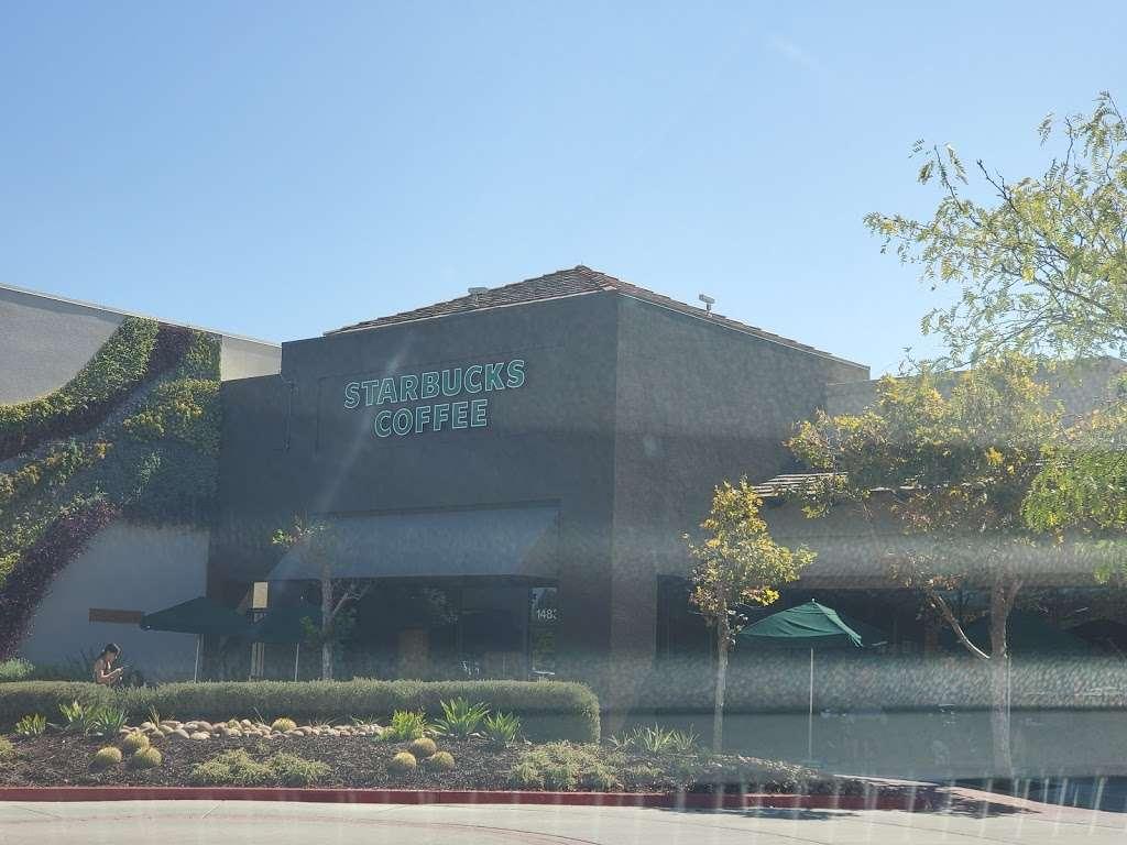 Starbucks - cafe    Photo 10 of 10   Address: 14835 Pomerado Rd, Poway, CA 92064, USA   Phone: (858) 391-1003