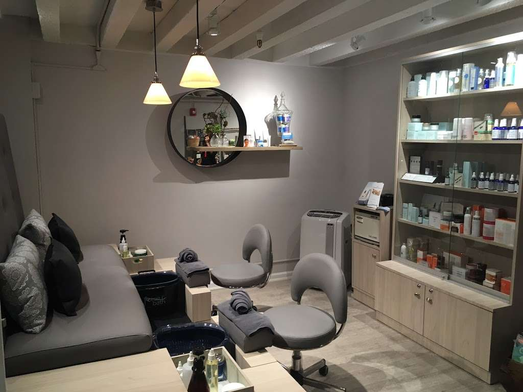 Radiance SkinCare - spa  | Photo 1 of 10 | Address: 850 Bronx River Rd, Bronxville, NY 10708, USA | Phone: (914) 664-0666
