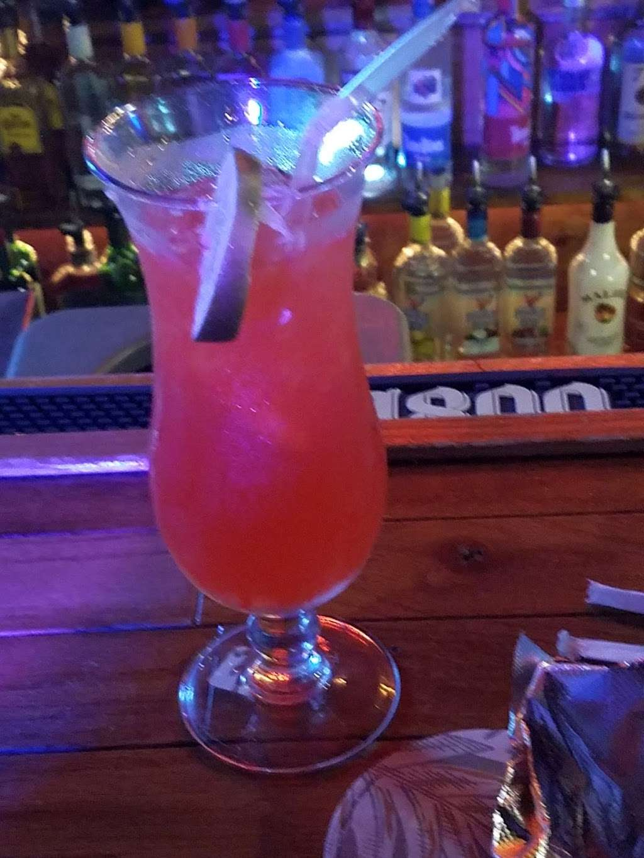 Lou & Choo Lounge - night club  | Photo 8 of 10 | Address: 2101 W Hunting Park Ave, Philadelphia, PA 19140, USA | Phone: (215) 228-7281