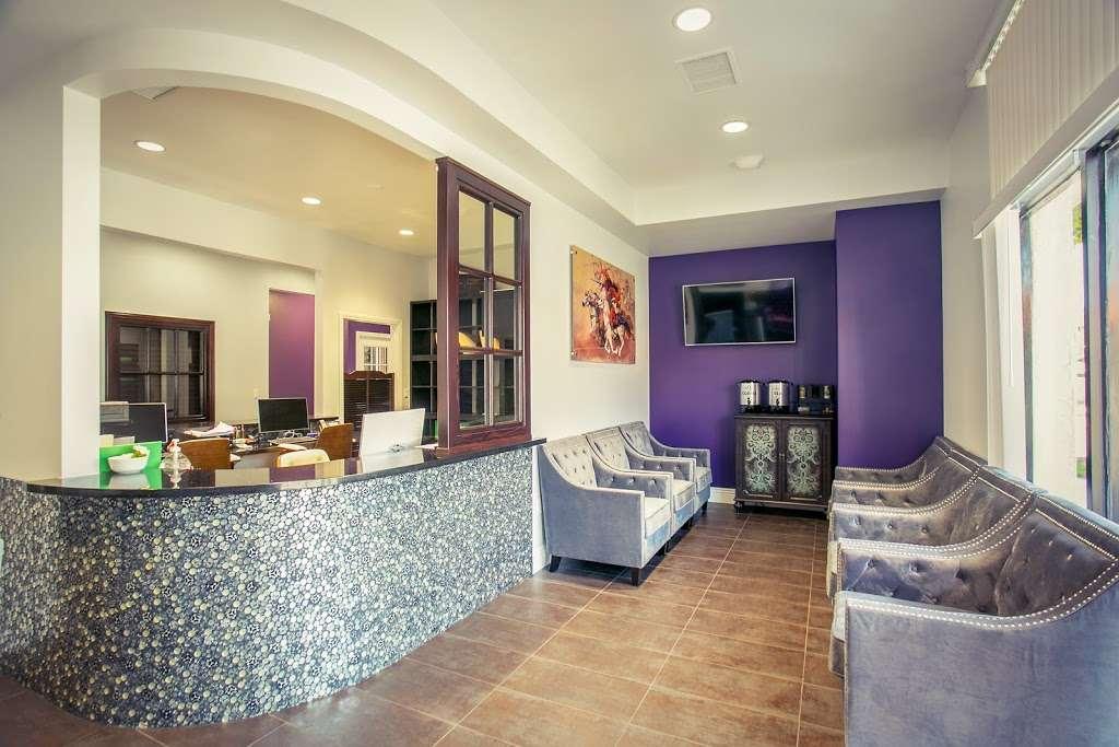 40/30 DENTAL - dentist  | Photo 3 of 10 | Address: 1166, El Cajon, CA 92021, USA | Phone: (619) 478-4030