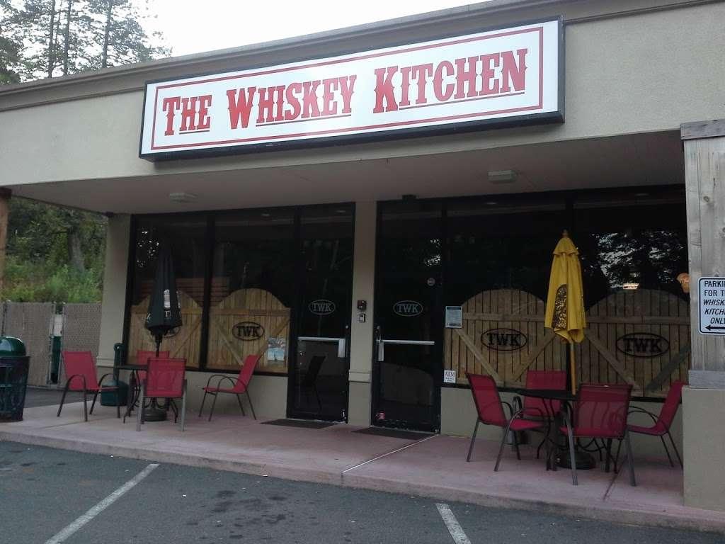 The Whiskey Kitchen 60 Ny 303 Valley Cottage Ny 10989 Usa