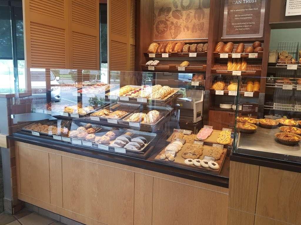 Panera Bread - cafe  | Photo 5 of 10 | Address: 1117 Florida Mall Ave, Orlando, FL 32809, USA | Phone: (407) 856-6706