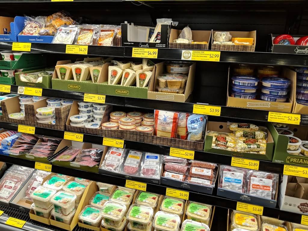 ALDI - supermarket  | Photo 4 of 9 | Address: 10216 Lexington Ave NE, Circle Pines, MN 55014, USA | Phone: (855) 955-2534