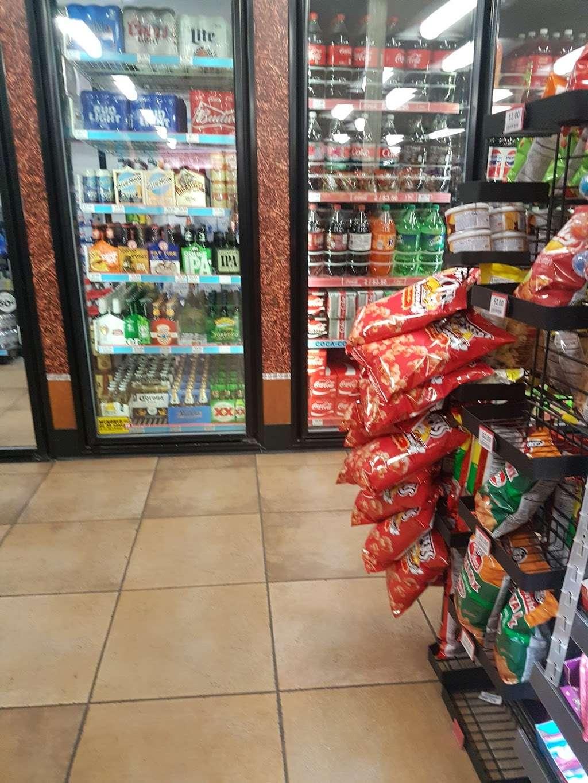 Circle K - gas station    Photo 4 of 10   Address: 614 W Roosevelt St, Phoenix, AZ 85003, USA   Phone: (602) 254-1201