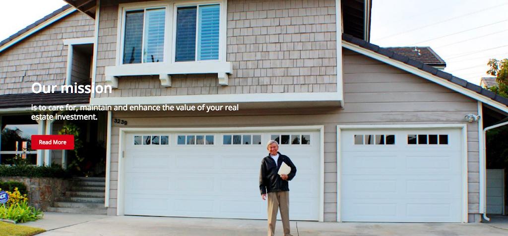Goodman Management Team - real estate agency  | Photo 1 of 4 | Address: 17853 Santiago Blvd suite 107-193, Villa Park, CA 92861, USA | Phone: (714) 388-2957