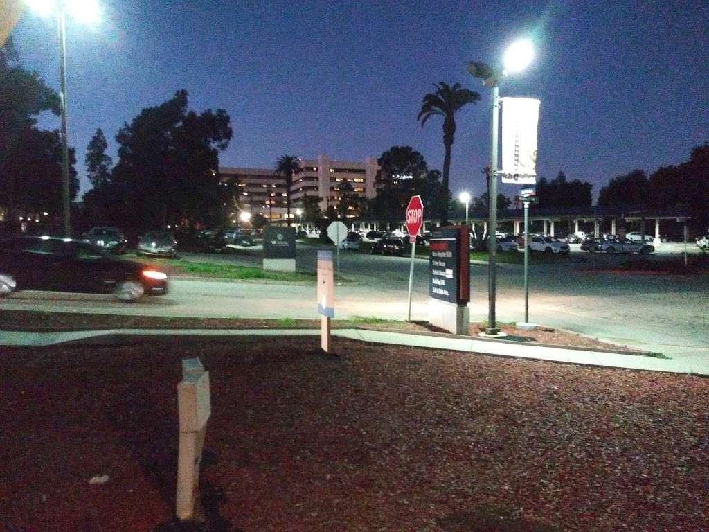 Patriot House - lodging  | Photo 1 of 5 | Address: Los Angeles, CA 90025, USA