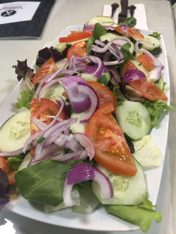 Samis Kabab House - restaurant  | Photo 6 of 10 | Address: 35-57 Crescent St, Astoria, NY 11106, USA | Phone: (917) 832-7165