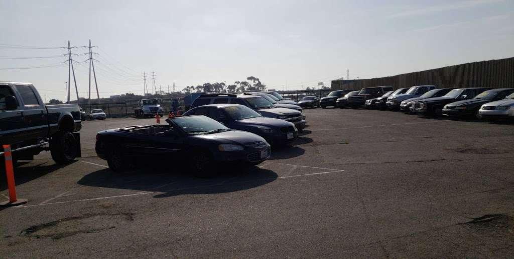 Acquisition Sales - car dealer  | Photo 10 of 10 | Address: 17800 Vermont Ave, Gardena, CA 90248, USA | Phone: (310) 532-7630