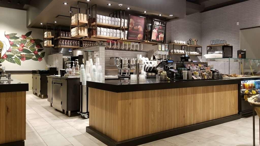 Starbucks - cafe  | Photo 1 of 10 | Address: 26-14 Jackson Ave, Long Island City, NY 11101, USA | Phone: (347) 533-2101
