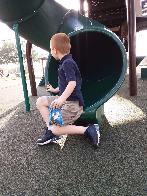 Wheel Park - park  | Photo 10 of 10 | Address: 2101 Peghorn Way, St Cloud, FL 34769, USA