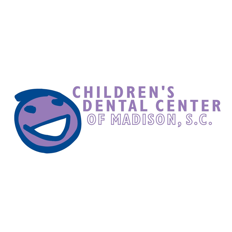 Childrens Dental Center of Madison - doctor  | Photo 4 of 5 | Address: 7001 Old Sauk Rd #200, Madison, WI 53717, USA | Phone: (608) 833-6545