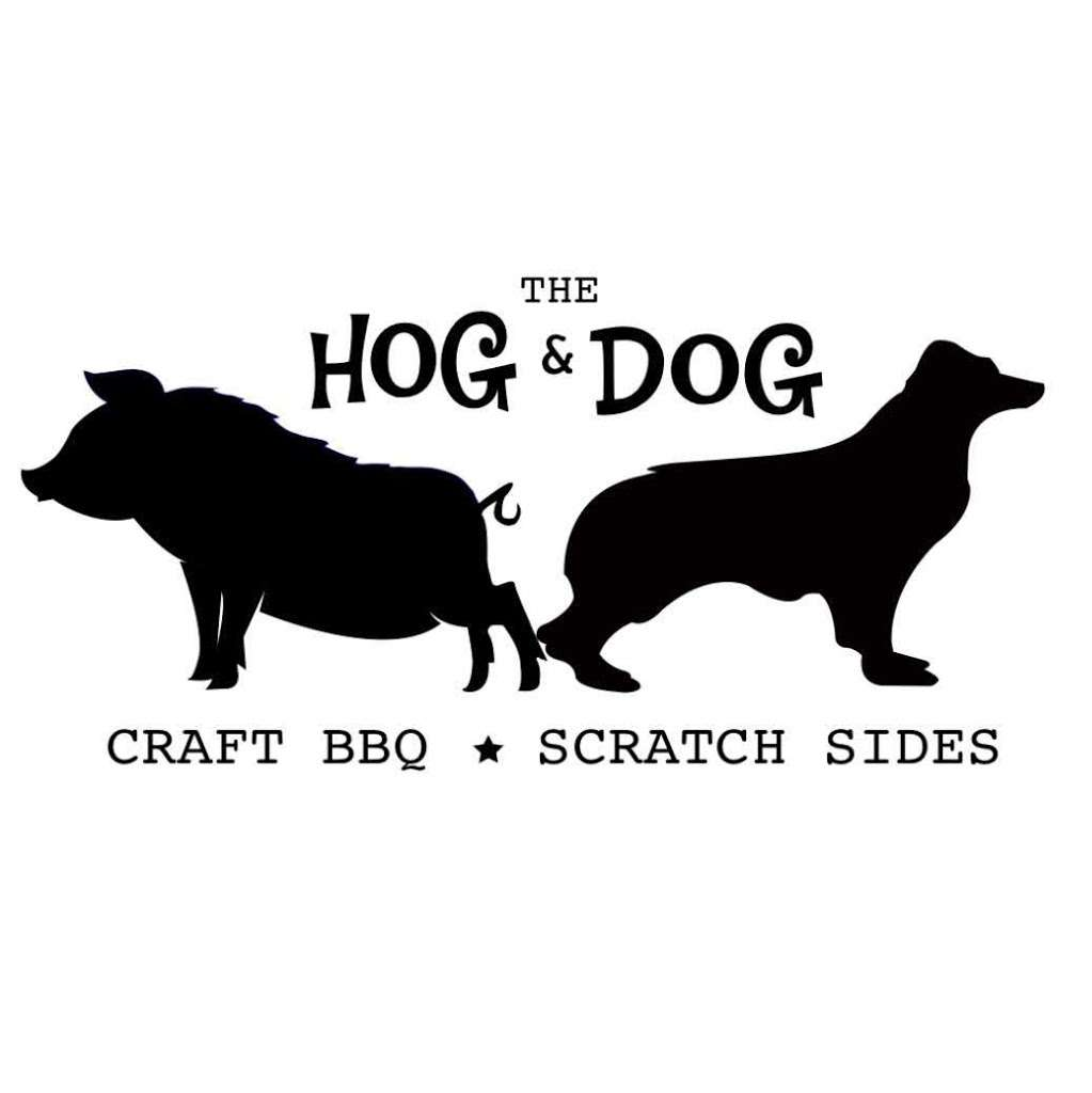 The Hog and Dog - restaurant  | Photo 1 of 1 | Address: 4902 Rock Springs Rd, Apopka, FL 32712, USA | Phone: (407) 765-8101