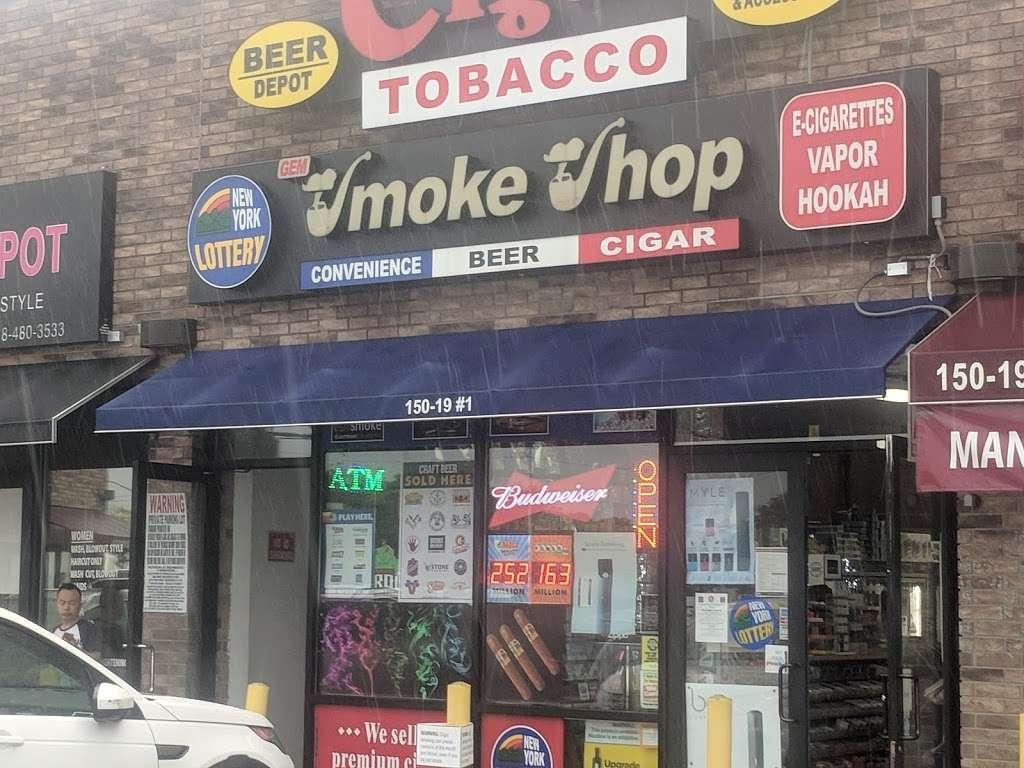 Boulevard Discount - home goods store    Photo 9 of 10   Address: 15019 Cross Bay Blvd #3, Ozone Park, NY 11417, USA   Phone: (718) 322-6688