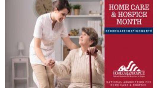 Home With You Senior Care - health  | Photo 1 of 5 | Address: 9199 Reisterstown Rd #215c, Owings Mills, MD 21117, USA | Phone: (410) 756-0959