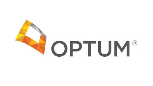 Optum Primary Care, 6340 Barnes Rd, Colorado Springs, CO ...
