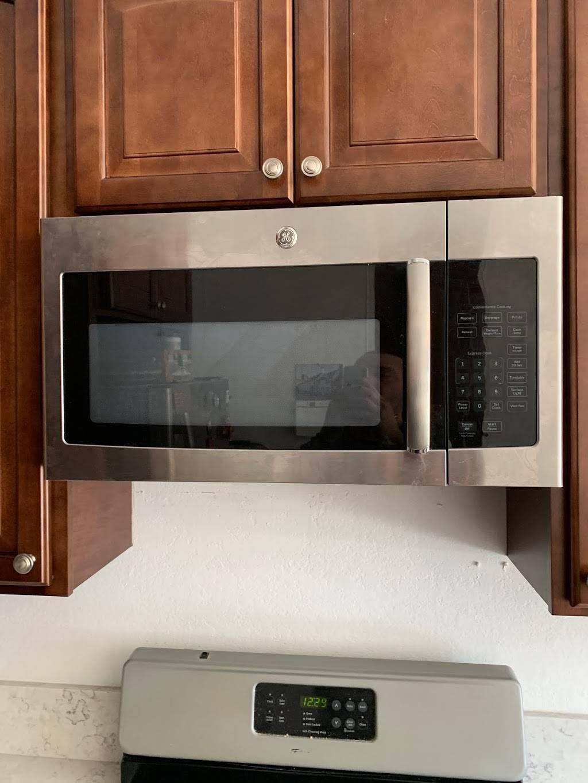 Casita Home Services - electrician  | Photo 4 of 8 | Address: 1510 Marie St, Corona, CA 92879, USA | Phone: (951) 327-9226