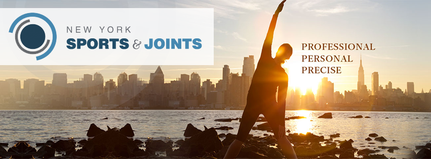 New York Sports & Joints - doctor  | Photo 1 of 4 | Address: 125-10 Queens Blvd 2nd floor, Kew Gardens, NY 11415, USA | Phone: (212) 355-5555