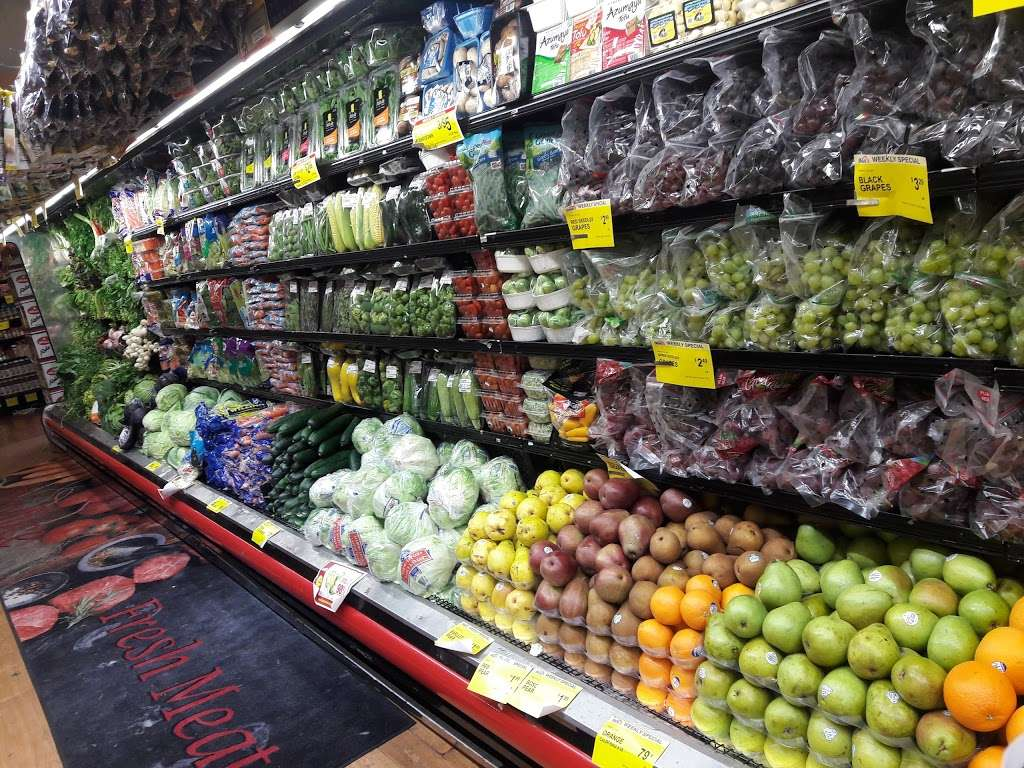 Bravo Supermarkets - store  | Photo 1 of 10 | Address: 210 E 170th St, Bronx, NY 10456, USA | Phone: (718) 293-0896