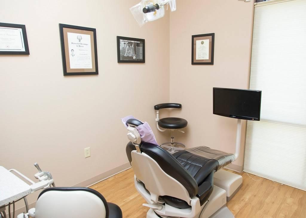 Ruben Ovadia DDS MS - dentist  | Photo 4 of 10 | Address: 8722 Greenville Ave #100, Dallas, TX 75243, USA | Phone: (214) 503-1000