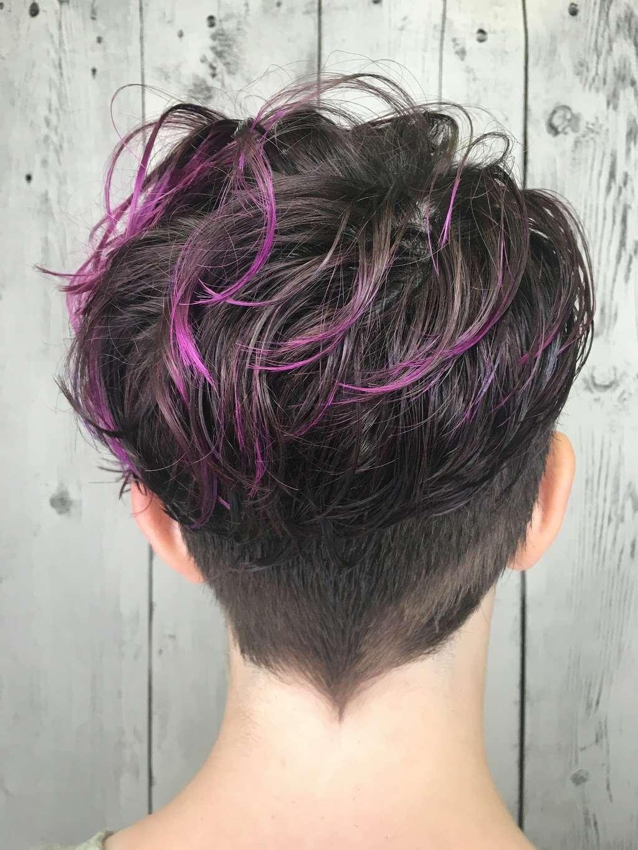 Bab & Company Hairdesigners - hair care  | Photo 10 of 10 | Address: 12528 N Gray Road, Carmel, IN 46033, USA | Phone: (317) 844-8885