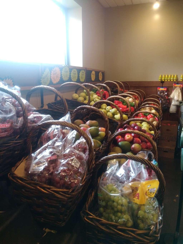 Kobacker Market Inc. - store  | Photo 9 of 9 | Address: 570 N Main St, Brewster, NY 10509, USA | Phone: (845) 279-3515