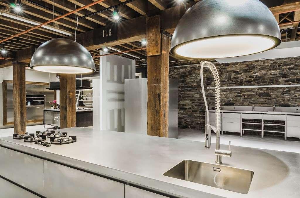 Dutch Kitchen Center - furniture store  | Photo 5 of 10 | Address: 481 Van Brunt St, Brooklyn, NY 11231, USA | Phone: (718) 522-4555