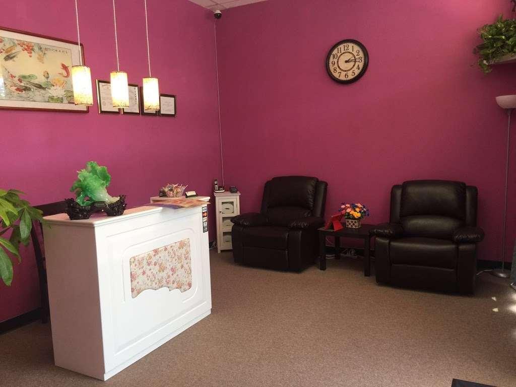 Best Ever Massage - physiotherapist  | Photo 3 of 5 | Address: 2789 Jefferson Davis Hwy STE 103, Stafford, VA 22554, USA | Phone: (540) 720-3757