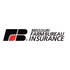 Zac Gibson - Missouri Farm Bureau Insurance - insurance agency  | Photo 2 of 2 | Address: 159 Arnold Crossroads Center, Arnold, MO 63010, USA | Phone: (636) 282-7885