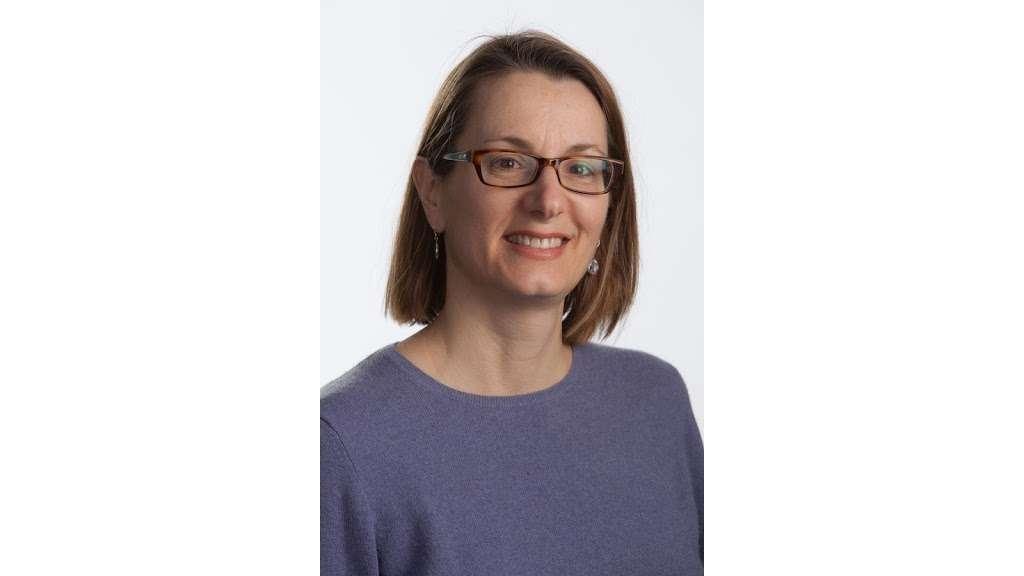 Cristina Mitchell, MD - doctor  | Photo 1 of 1 | Address: 727 East Ave, Pawtucket, RI 02860, USA | Phone: (401) 725-6160