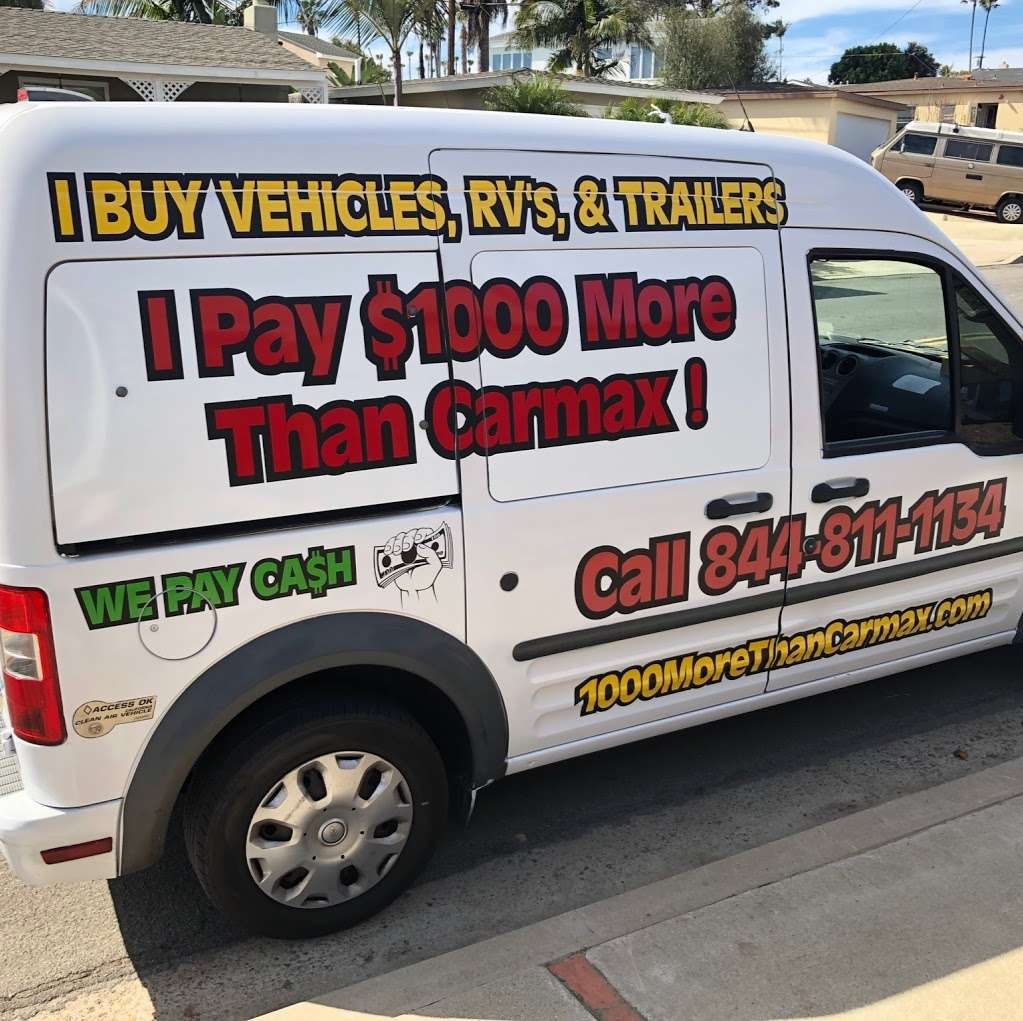 cash for cars boats 2940 ne 19th st pompano beach fl 33062 usa businessyab