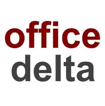 Office Delta Inc. - furniture store  | Photo 2 of 2 | Address: 637 Court St #250, Brooklyn, NY 11231, USA | Phone: (646) 968-8866