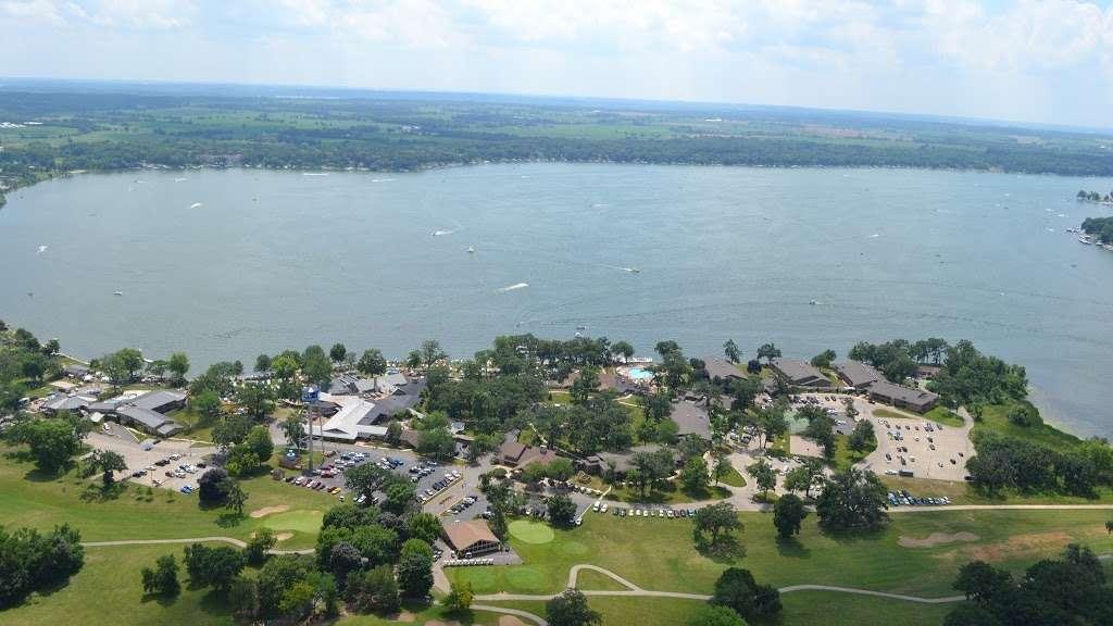 Lake Lawn Resort - spa  | Photo 6 of 10 | Address: 2400 Geneva St, Delavan, WI 53115, USA | Phone: (262) 728-7950