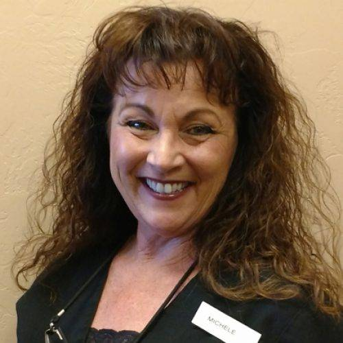 Marana Sky Dental - dentist    Photo 9 of 9   Address: 12090 N Thornydale Rd #106, Marana, AZ 85658, USA   Phone: (520) 616-4610