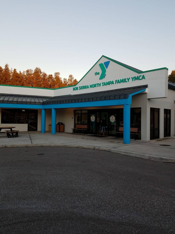Bob Sierra Family YMCA - health  | Photo 3 of 9 | Address: 4029 Northdale Blvd, Tampa, FL 33624, USA | Phone: (813) 962-3220