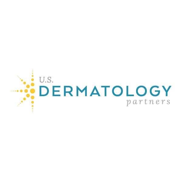U.S. Dermatology Partners Shoal Creek - doctor  | Photo 9 of 10 | Address: 8380 N Tullis Ave, Kansas City, MO 64158, USA | Phone: (816) 524-4747