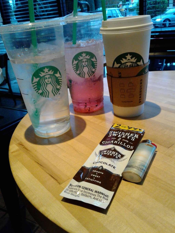 Starbucks - cafe  | Photo 8 of 10 | Address: 6277 Commerce Blvd, Rohnert Park, CA 94928, USA | Phone: (707) 588-8999