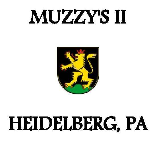 Muzzys II - restaurant  | Photo 7 of 10 | Address: 408 2nd Street - Heidelberg, Carnegie, PA 15106, USA | Phone: (412) 276-2331