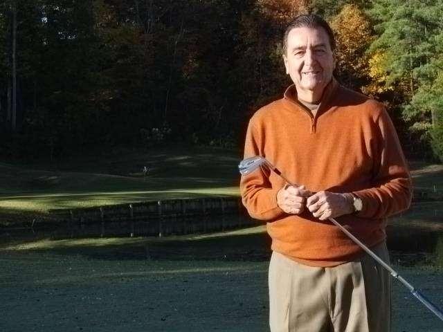 Ed Sehl Golf, LLC - health    Photo 1 of 1   Address: 16028 Kiki Ct, Tega Cay, SC 29708, USA   Phone: (803) 493-6417