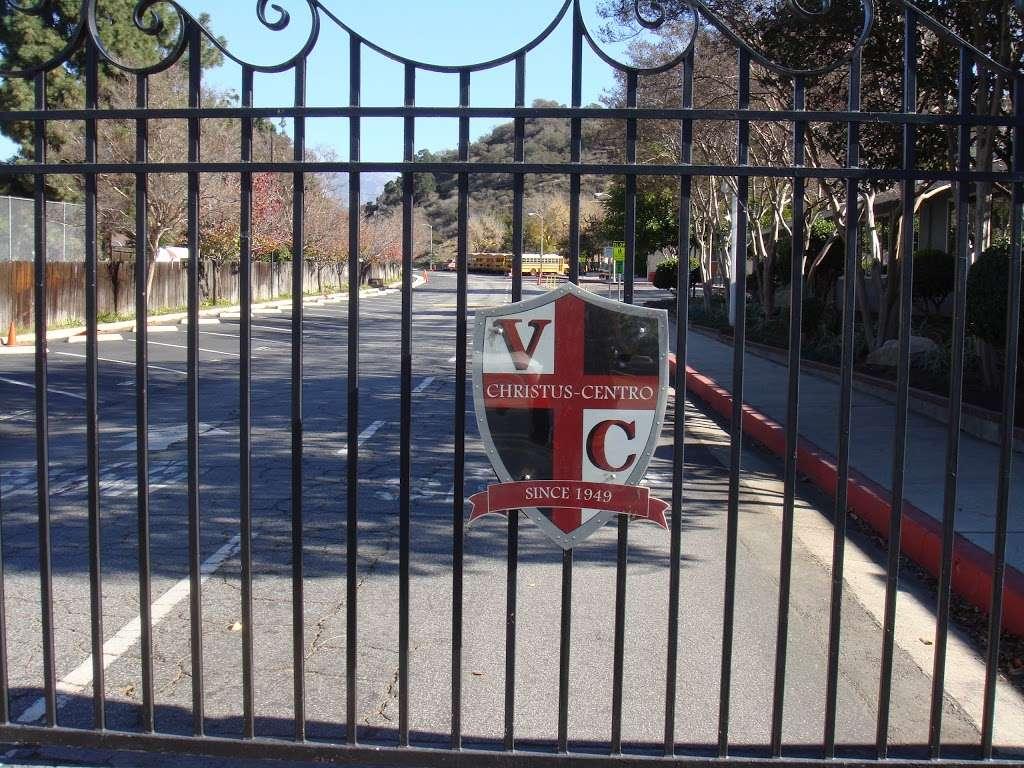 Village Christian School - school  | Photo 8 of 10 | Address: 8930 Village Ave, Sun Valley, CA 91352, USA | Phone: (818) 767-8382