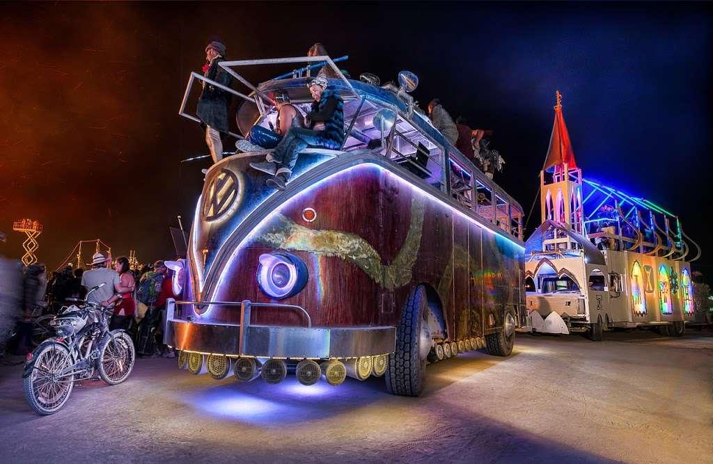 Walter Productions - art gallery  | Photo 6 of 10 | Address: 747 W Roosevelt St, Phoenix, AZ 85007, USA | Phone: (602) 586-5906