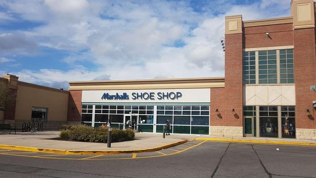Marshalls - department store  | Photo 1 of 10 | Address: 849 Pelham Pkwy, Pelham Manor, NY 10803, USA | Phone: (914) 637-2569