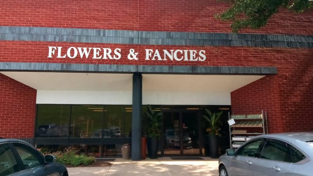 Flowers & Fancies - florist  | Photo 1 of 8 | Address: 11404 Cronridge Dr, Owings Mills, MD 21117, USA | Phone: (410) 653-0600