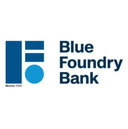 Blue Foundry Bank - bank  | Photo 1 of 1 | Address: 250 W Passaic St, Rochelle Park, NJ 07662, USA | Phone: (201) 843-7005