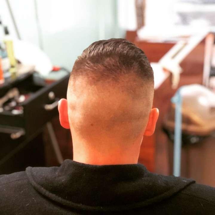 G.Y.E. BEAUTY SALON - hair care  | Photo 10 of 10 | Address: 1712 N Frazier St, Conroe, TX 77301, USA | Phone: (936) 525-2908