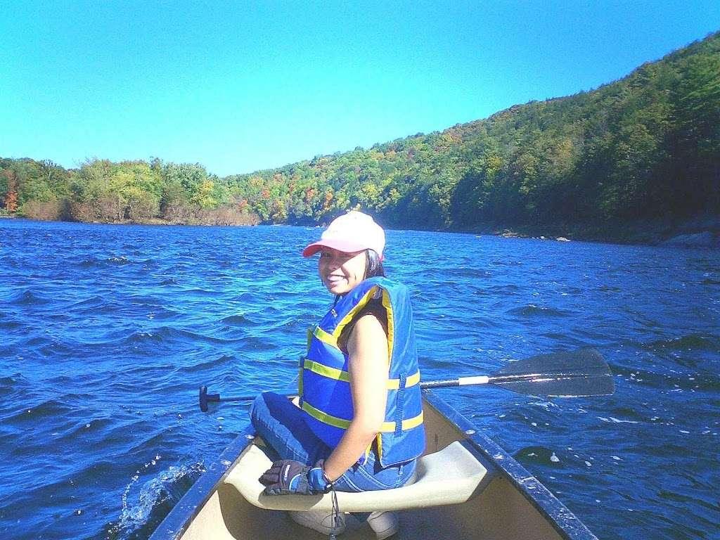 Adventure Sports - travel agency  | Photo 5 of 10 | Address: 398 Seven Bridge Rd, East Stroudsburg, PA 18301, USA | Phone: (800) 487-2628