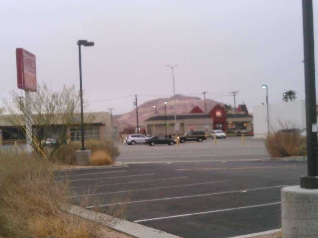 Fastrip - convenience store  | Photo 8 of 10 | Address: 2350 CA-58 BUS, Mojave, CA 93501, USA | Phone: (661) 824-9257